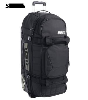 OGIO® 9800 WHEELED 34